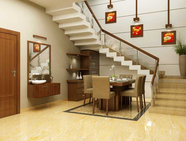 Wall Showcase Designs For Living Room Kerala Style ...