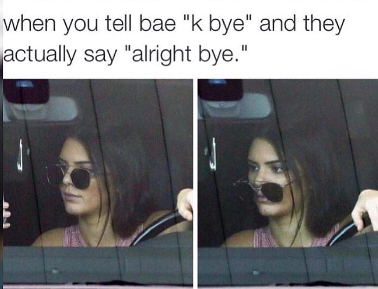 Kendall Jenner Meme Celebrity Memes Funny Celebrity Memes Celebrities Funny