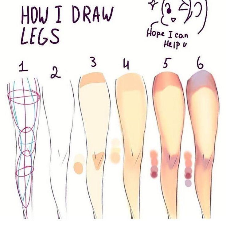 Photo of Learn to draw manga – #cartoon #draw #Learn #Manga – Catherine – #Ca …