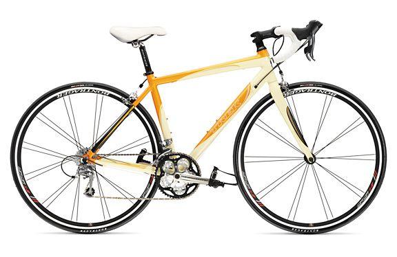 2008 2 1 WSD - Bike Archive - Trek Bicycle | {Bicycle~Love} | Bike