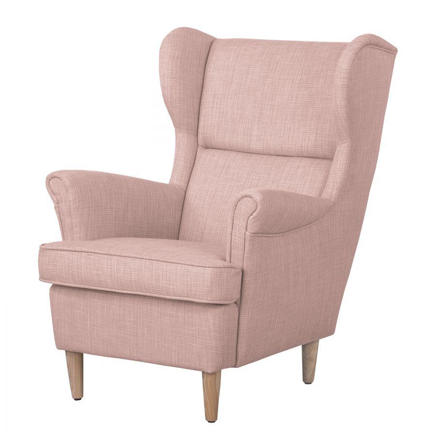 Ohrensessel Juna I Webstoff Sofa Chair Bench in 2019