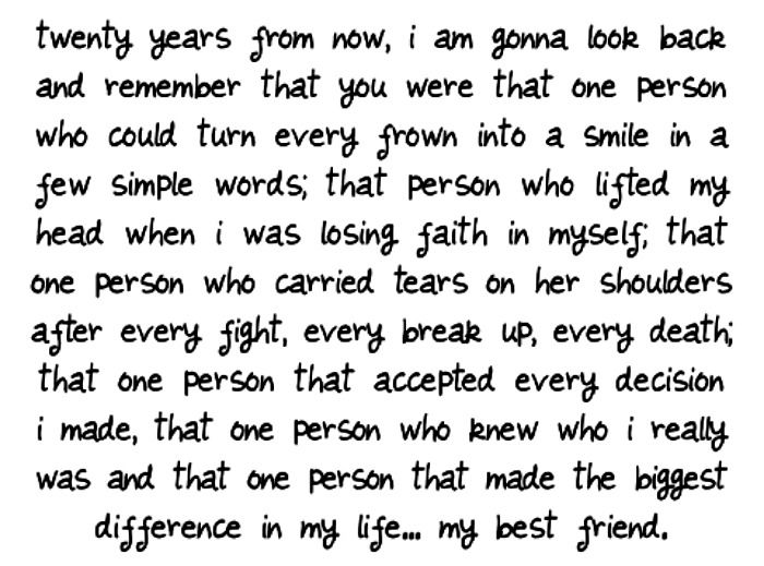 grattis text till bästa vän Grattis på födelsedagen världens bästa vän. De känns sjukt att jag  grattis text till bästa vän