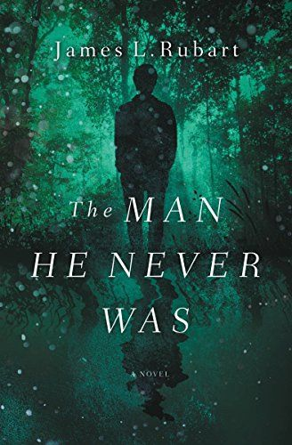 The Man He Never Was: A Modern Reimagining of Jekyll and ...