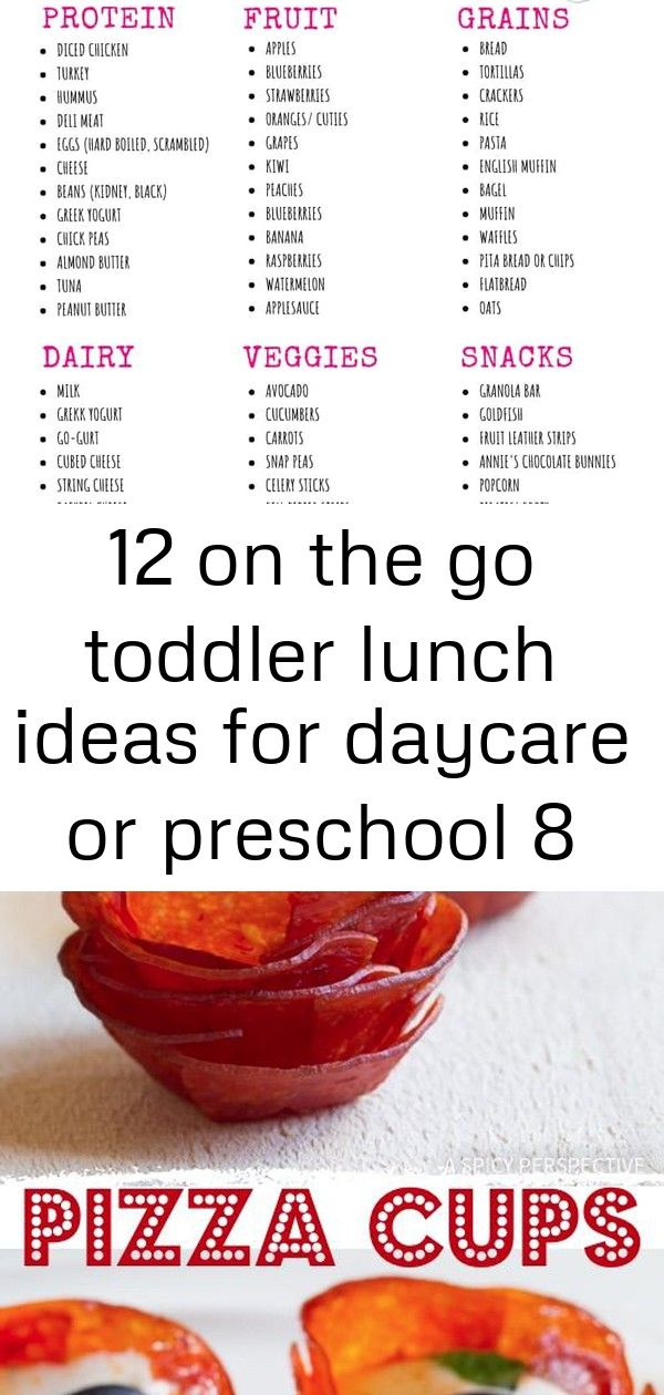 12 on the go toddler lunch ideas for daycare or preschool 8 12 On the Go Toddler Lunch Ideas for Daycare or Preschool  Urban Mom Tales This easy keto snack idea is a deli...