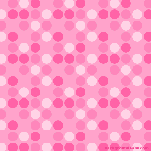 Free Baby Shower Printables Party Packs Digital Papers Baby Shower Ideas Them Pink Polka Dots Background Pink Polka Dots Wallpaper Polka Dot Background