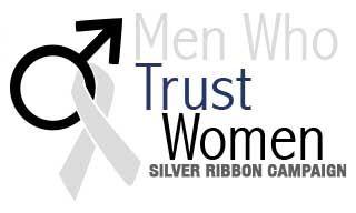 Men Who Trust Women, launching January 2013