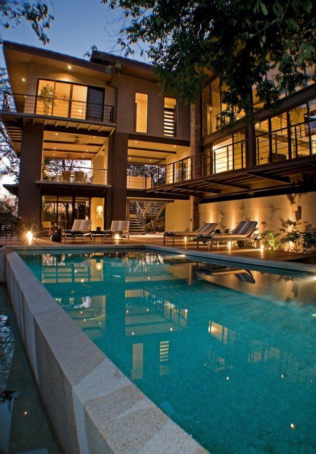 Zen Retreat Home by SARCO Architects 14 …   Pinteres… on zen pool deck, zen pool book, minimalist pool design, zen pool comics,