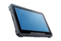 Dell Announces Latitude 12 Rugged Tablet Huge Power With Unrivalled Protection Itc Sales Blog Rugged Tablet Tablet Protection