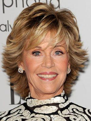 Miley Cyrus Hairstyles Google Images Jane Fonda And Google