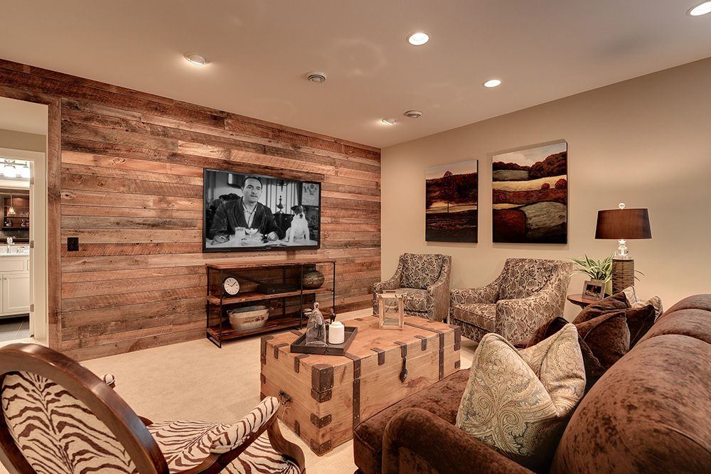 Painted Paneling In Basement But Could We Keep The Green Bar Basement Makeover Family Room White Wainscoting
