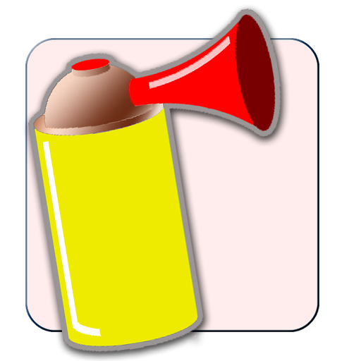 Dpoisn Air Horn For Android Simple App Iphone Apps App