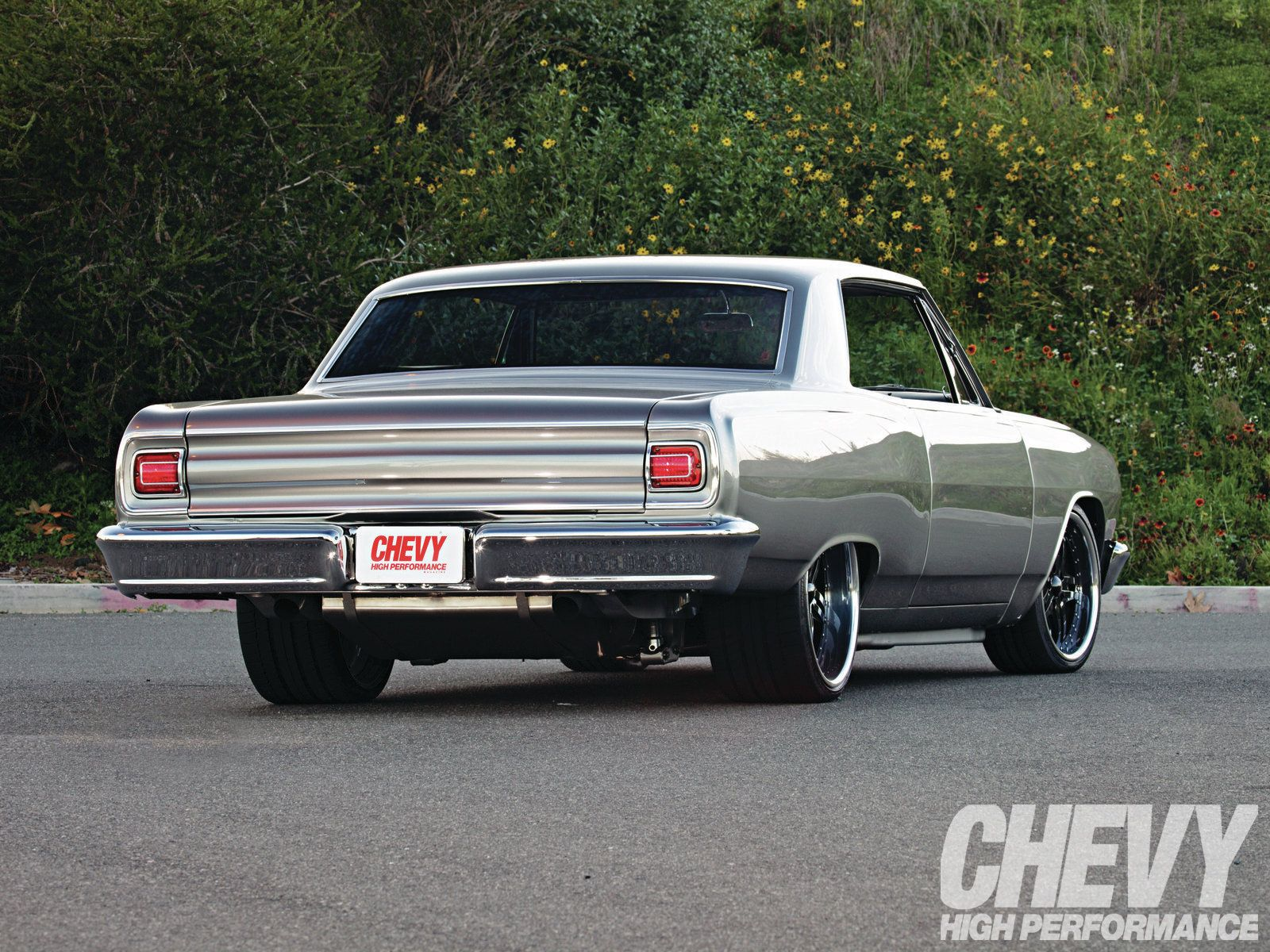 All Chevy Cars And Trucks News Reviews Super Chevy Chevy Muscle Cars Chevy Chevrolet Chevelle