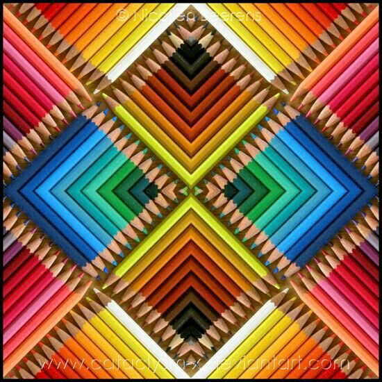 Stuff Amazing Art And Color