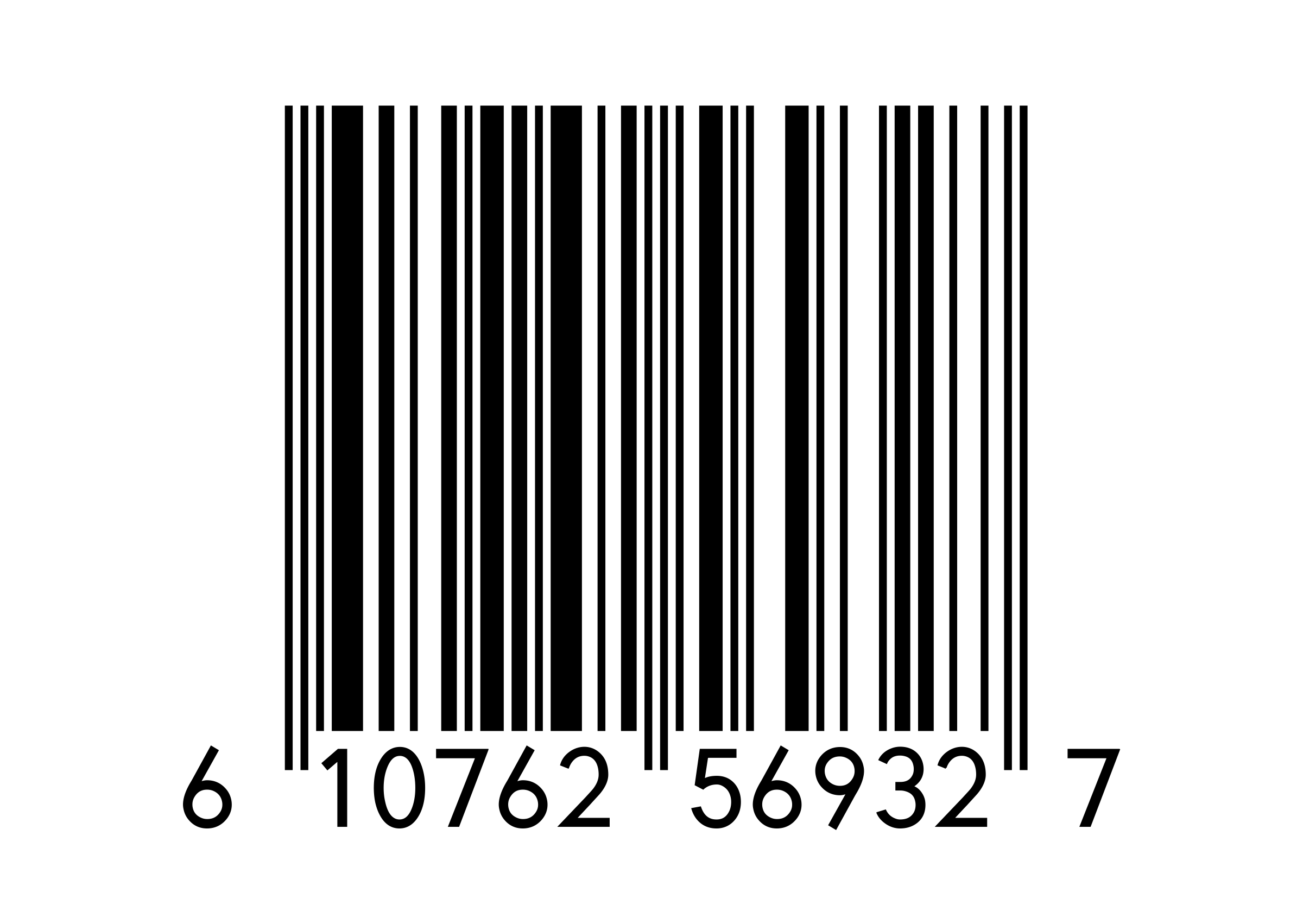 Bar Code By Mazeo A Upc Bar Code On A White Background On Openclipart Coding Barcode Generator Code Art