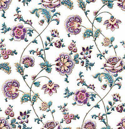 Схема вышивки «подушка» - Вышивка крестом