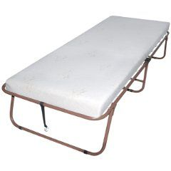Portable Beds For Adults Recommendations Updated For 2019 With