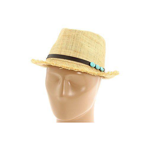 (サンディエゴハット) San Diego Hat Company レディース 帽子 ハット RHF6110 並行輸入品  新品【取り寄せ商品のため、お届けまでに2週間前後かかります。】 表示サイズ表はすべて【参考サイズ】です。ご不明点はお問合せ下さい。 カラー:Natural