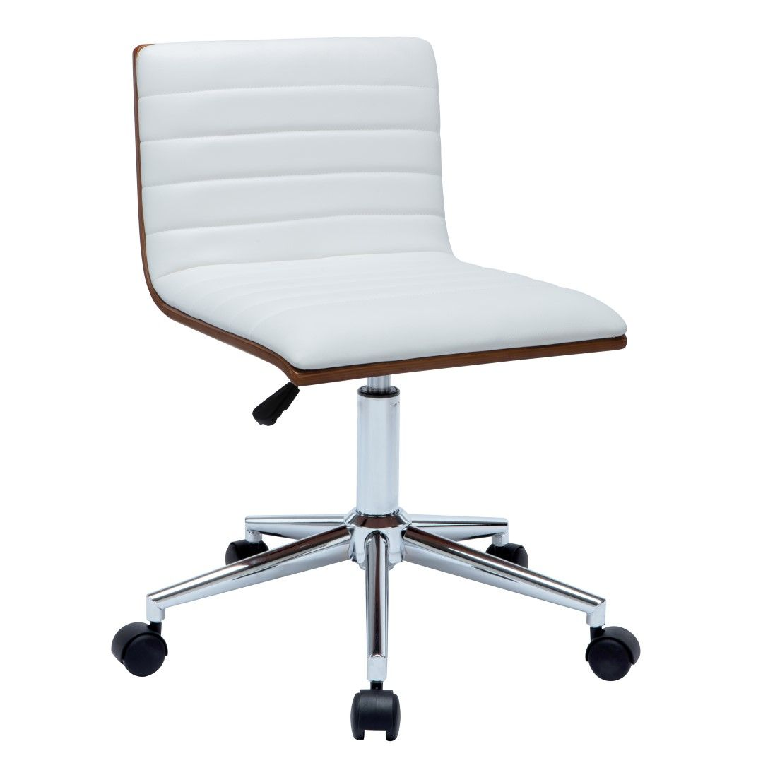 Porthos Home Alyson Office Chair Office