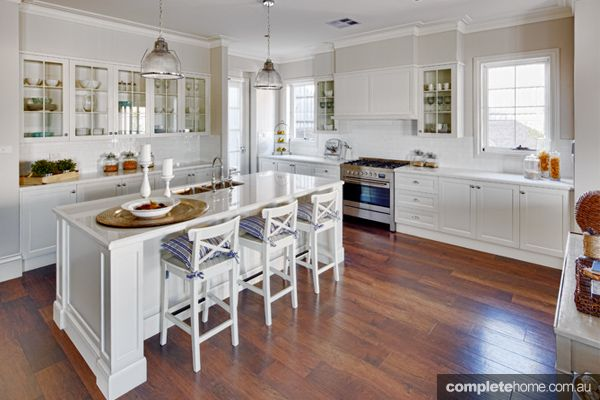 Best A 2762 12 White Kitchens Charleston Homes Jpg 600×400 400 x 300