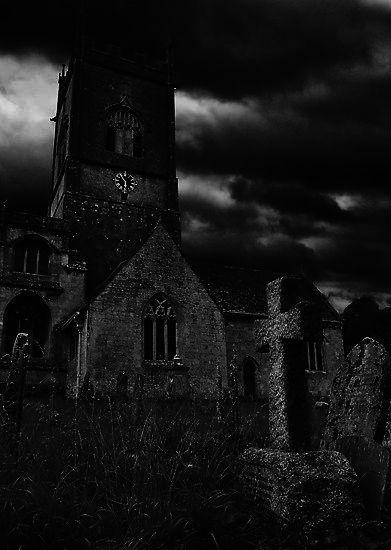 darkmorbid:Darkmorbid