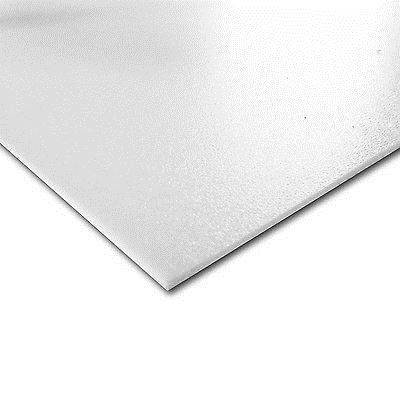 Textured White Acrylic Plexiglass Plastic Sheet 118 34 1 8 X 12 34 X 12 34 Http Www With Images Plastic Sheets Plastic Manufacturers Plastic Industry