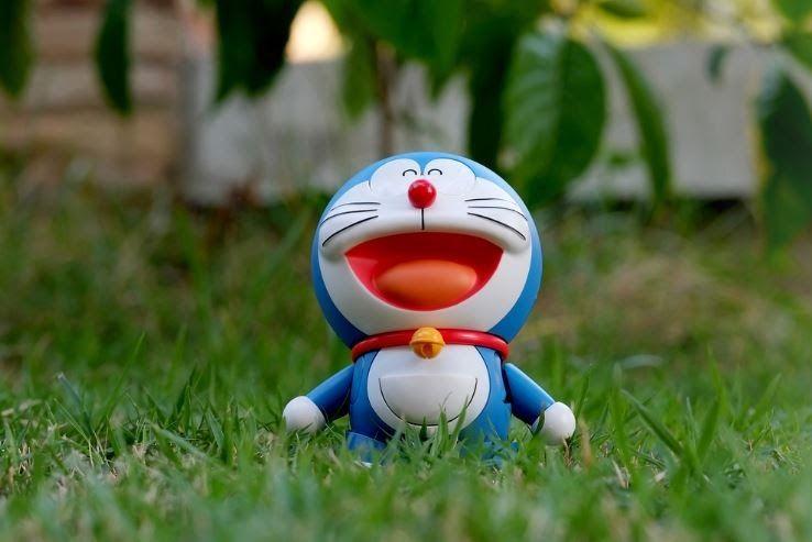 14 Gambar Doraemon Sedih Wallpaper Hati Doraemon Itu Seperti Manusia Lho Tuesday 21 January 2020 40 Gambar Doraemon Paling Lucu Dan Di 2020 Lucu Doraemon Gambar