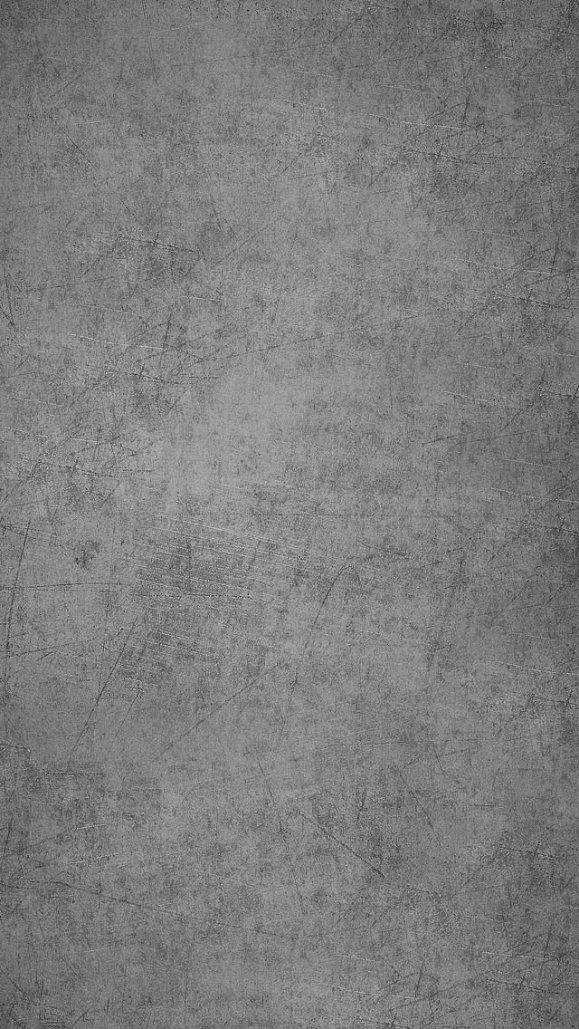 Gray iPhone Wallpaper Bing images (With images) Grey