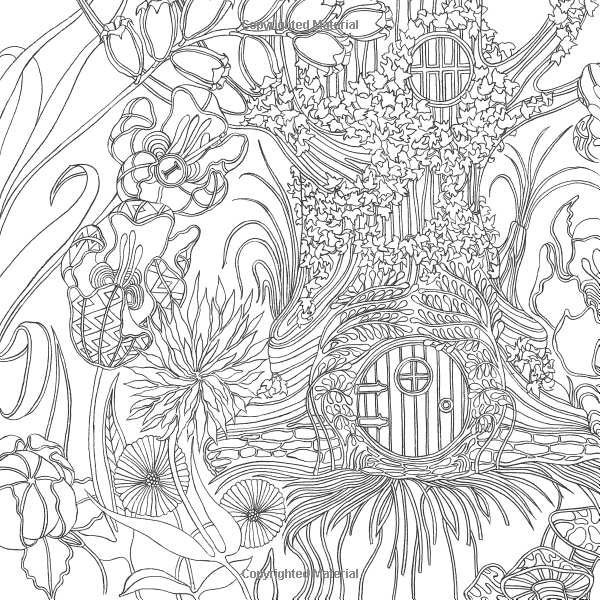 Coloriage In 2021 Coloring Books Coloring Pages Cute Coloring Pages
