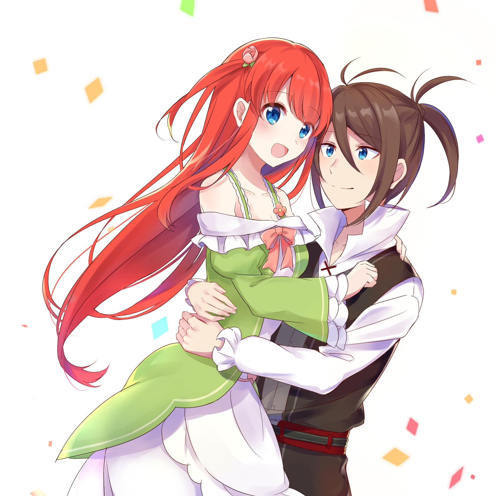 Pin by Veronika Tyan on милости Anime, Anime images