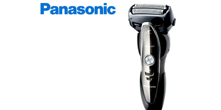 Afeitadora Panasonic ES-ST25K. 76.37€. 36% ahorro.  ofertas ... da74c88c4fc3