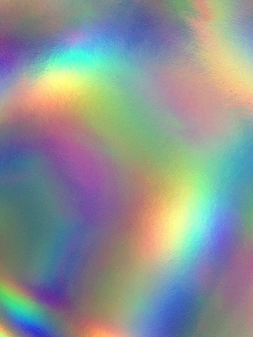 Luz y papel | Rainbow aesthetic, Rainbow photography ...