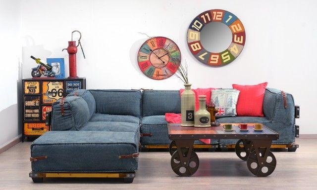Muebles Para El Hogar Y Oficina With Images Home Decor Home Furniture