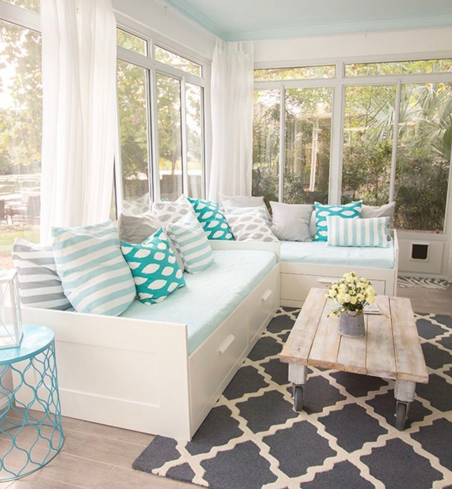 Pin by Susie (Elmore) Anderson on Cozy Office/Den (With