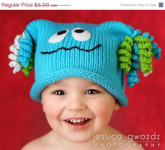 Ava Girl Pattern Discount Package of any 3 Crochet or Loom Patterns