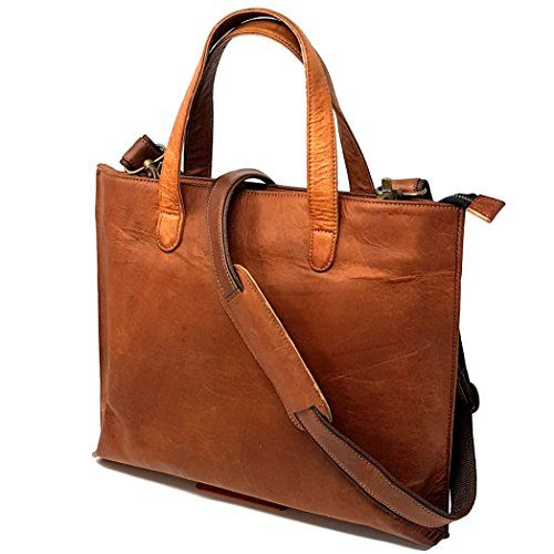 Ladies Doctor Bag w//Top Handle Tote Vegan Leather Womens Handbag and Purse
