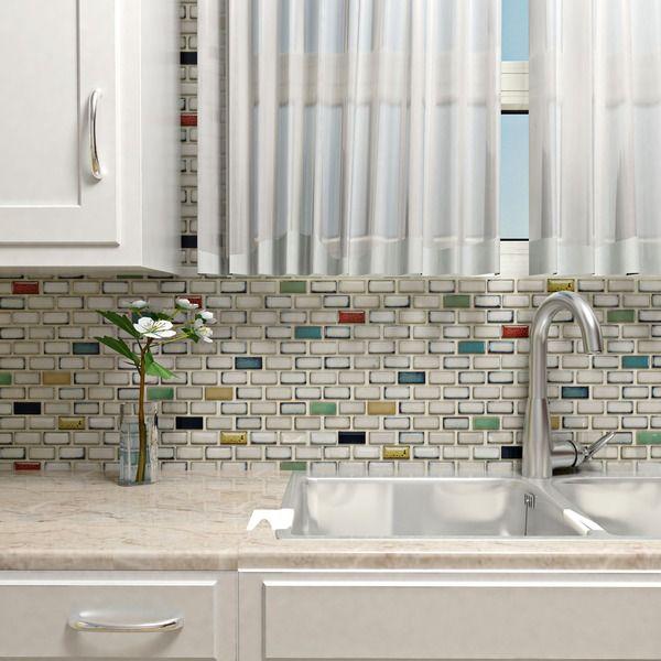 Excellent 1 X 1 Ceiling Tiles Big 12X12 Floor Tile Solid 2X2 Ceiling Tiles 2X2 Ceramic Floor Tile Young 3 X 6 White Subway Tile Green3X6 Ceramic Tile SomerTile 11.875 X 12 Inch Tuscan Subway Cascade Porcelain Floor ..