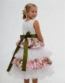 Cool pink camo flower girl dresses 2017 2018 check more at http cool pink camo flower girl dresses 2017 2018 check more at http mightylinksfo