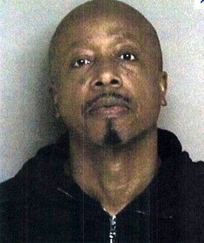 MC Hammer Arrested: Rapper In Obstructing Dublin Police Officer