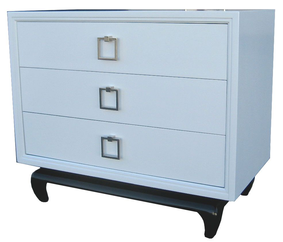 cabinets drawers drawer cabinet file en of officecabinet mdf office chest bookshelves and lacquer italia white cover furniture