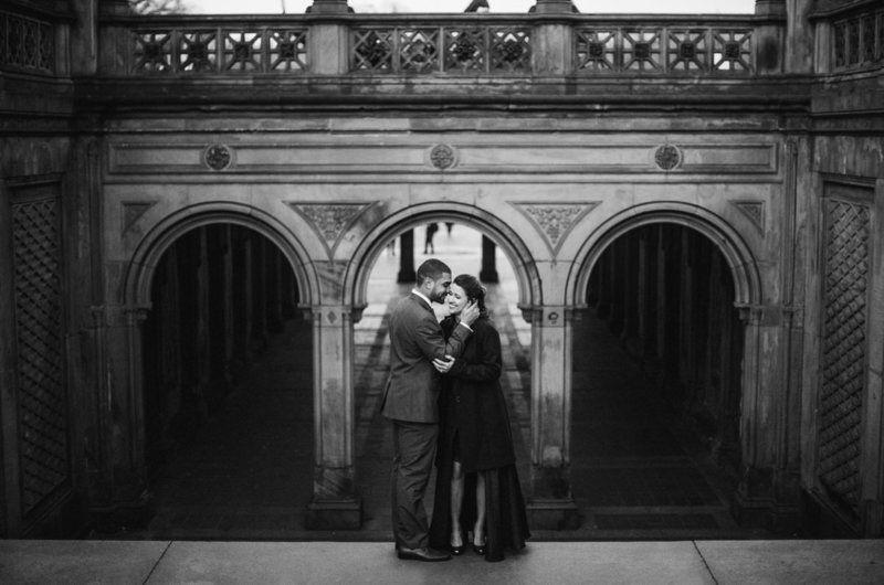 Charlotte Wedding Photographers | Anchor & Veil Photography Blog