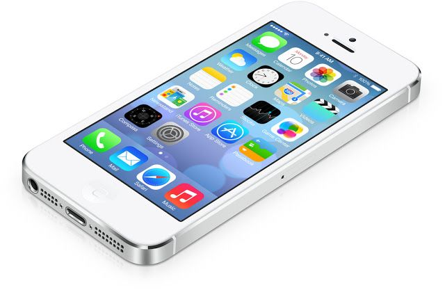 Download Evasi0n Jailbreak Firmware File For Iphone 5s 702 These