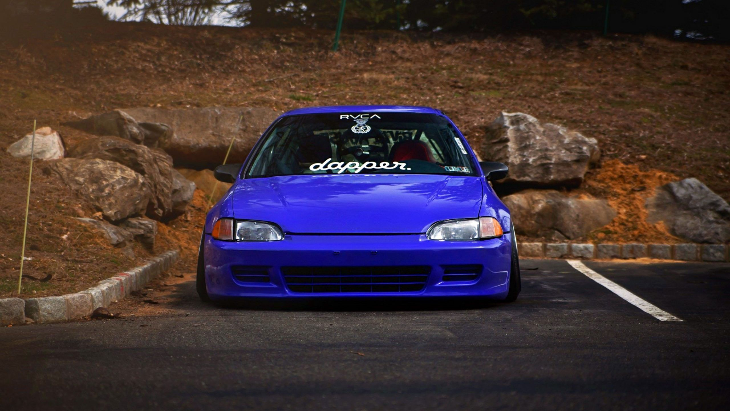 Photo of The Best Honda Cars Modified 169