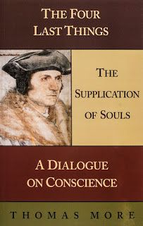Supremacy And Survival The English Reformation Today On My National Catholic Register Blog Catholic Books English Reformation Catholic