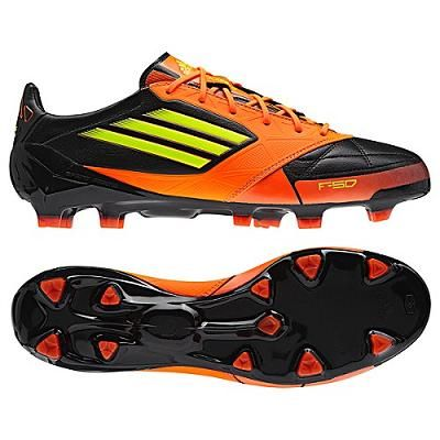 adidas MESSI 15.3 FG - Mens Soccer Shoes - Firm Ground - Core Black Solar  Green Solar Red ac9916c3a