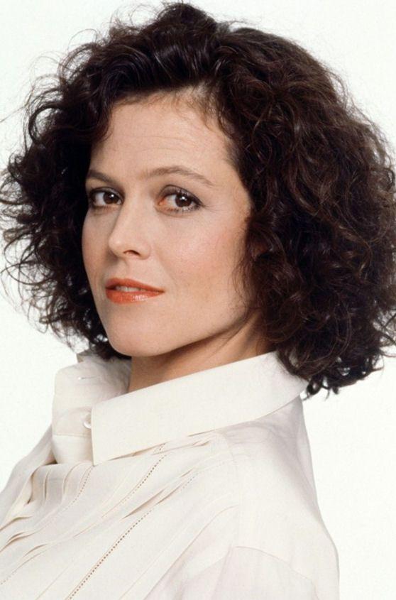Sigourney Weaver  Sigourney Weaver - Cine-Photoscom  Sigourney Weaver, Actresses -5087