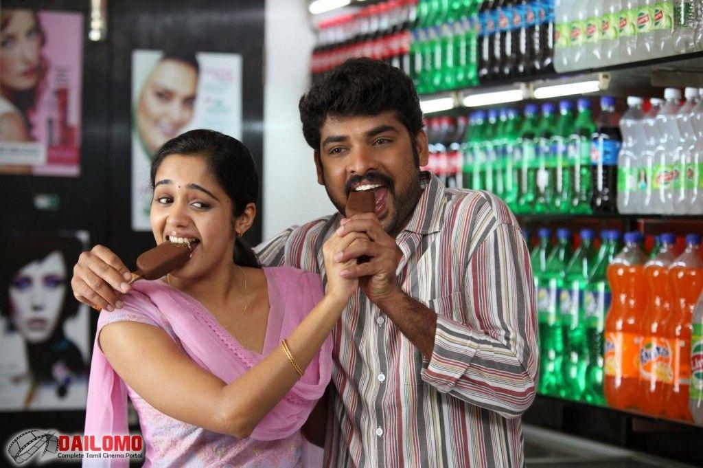 Pulivaal tamil movie stills pulivaal pinterest thriller movie pulivaal tamil movie stills thecheapjerseys Gallery