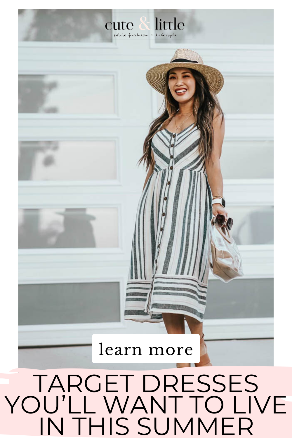 Target Summer Dresses Dallas Petite Fashion Cute And Little In 2021 Casual Summer Dresses Sundresses Summer Dresses Summer Dresses Sundresses [ 1500 x 1000 Pixel ]