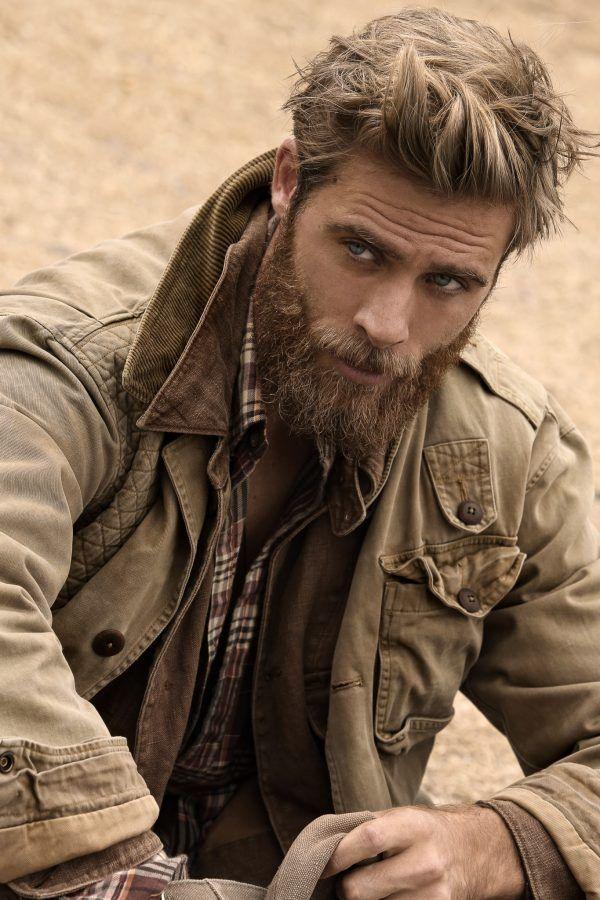 Scooter\u0027s Guf Beards Pinterest Corte hombre, Peinados y Estilo - peinados hombre