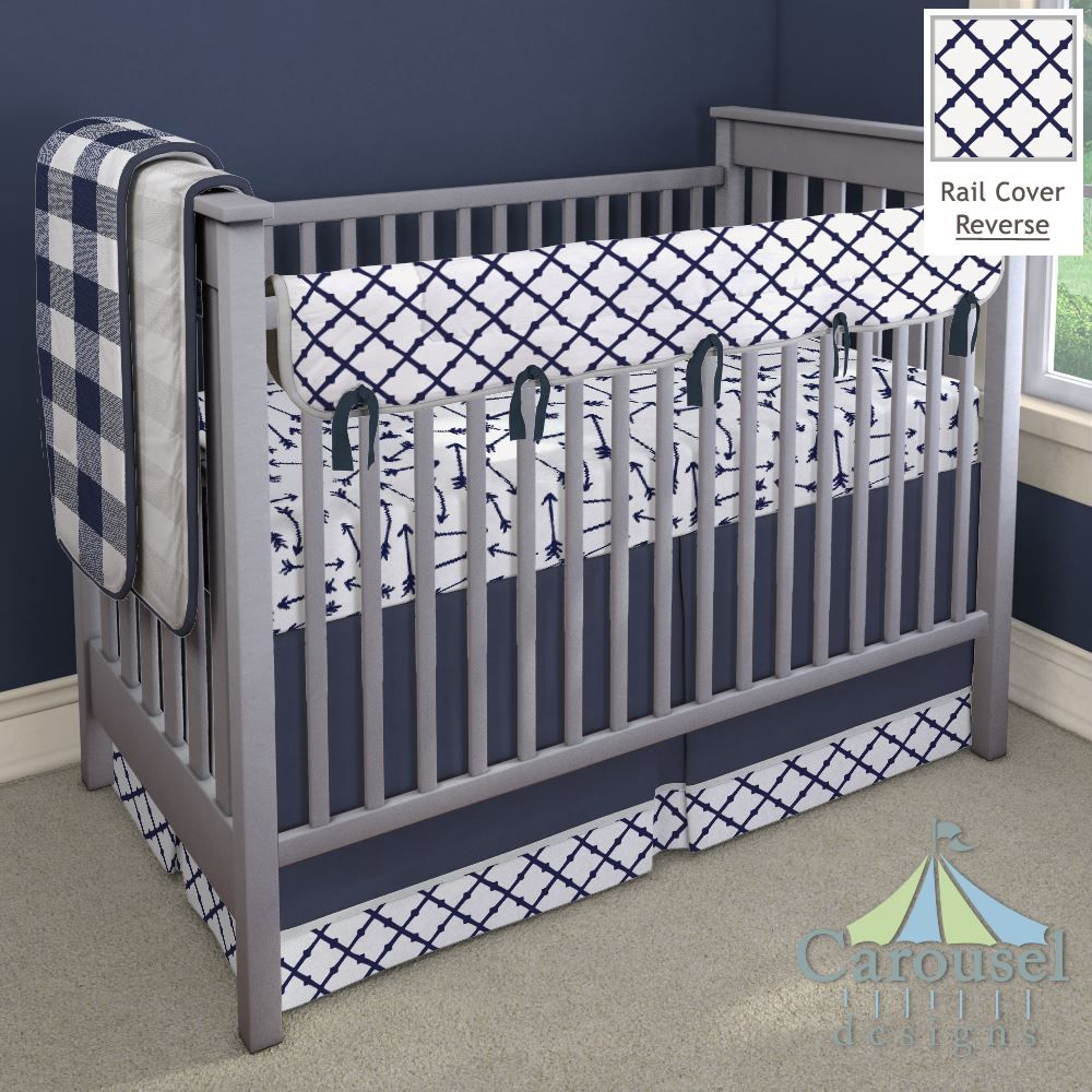My Custom Baby Bedding Created Using The Nursery Designer Grey Nursery Boy Boy Nursery Bedding Custom Baby Bedding