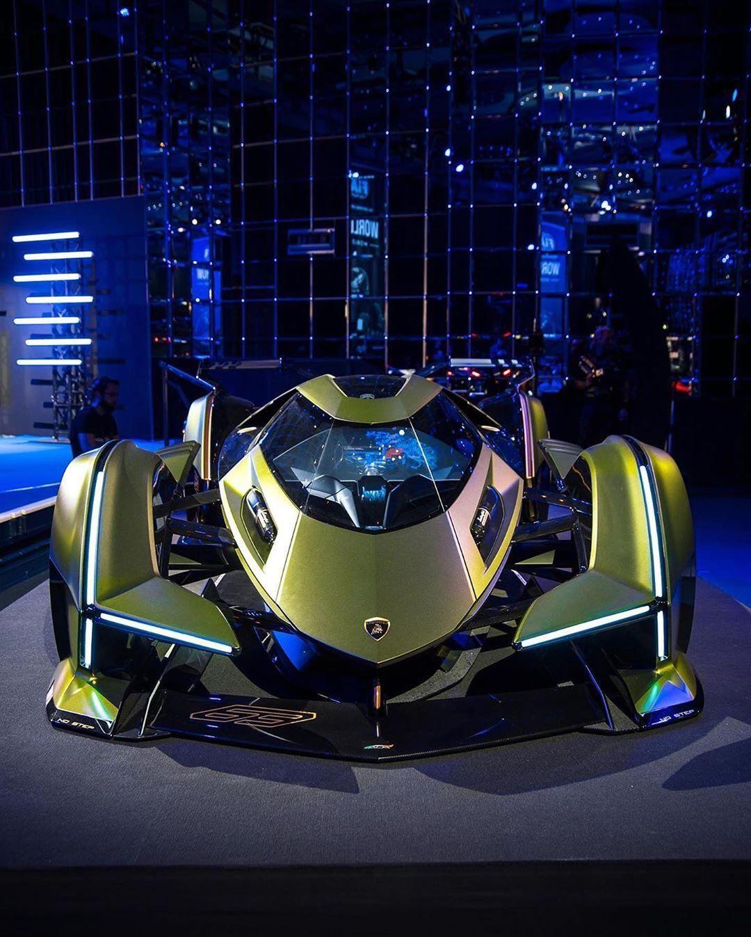 amazing cars west ewell most amazing electric cars amazing